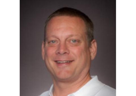 Steven Murrison - Farmers Insurance Agent in Salina, KS