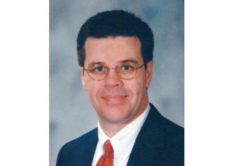 Robert Pruett Ins Agy Inc - State Farm Insurance Agent in Salina, KS