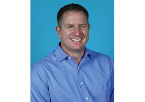 Clay Walter - State Farm Insurance Agent in Salina, KS