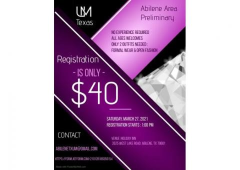 Scholarship Opportunity for girls and Women of all ages